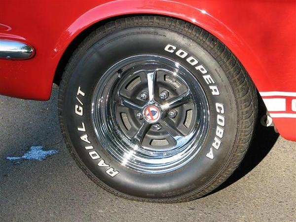 1966 shelby gt350 convertible clone for sale nice car