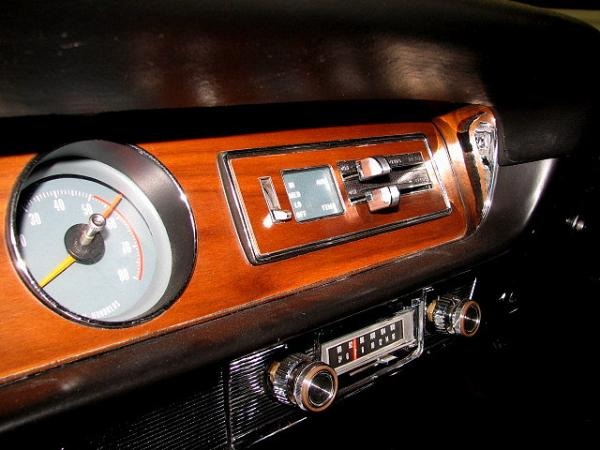 Related Pictures pontiac gto car stereo radio wiring diagram ls1gto ...